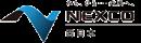 NEXCO 西日本