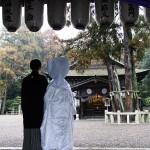 平成24年3月17日挙式ご結婚おめでとうございます